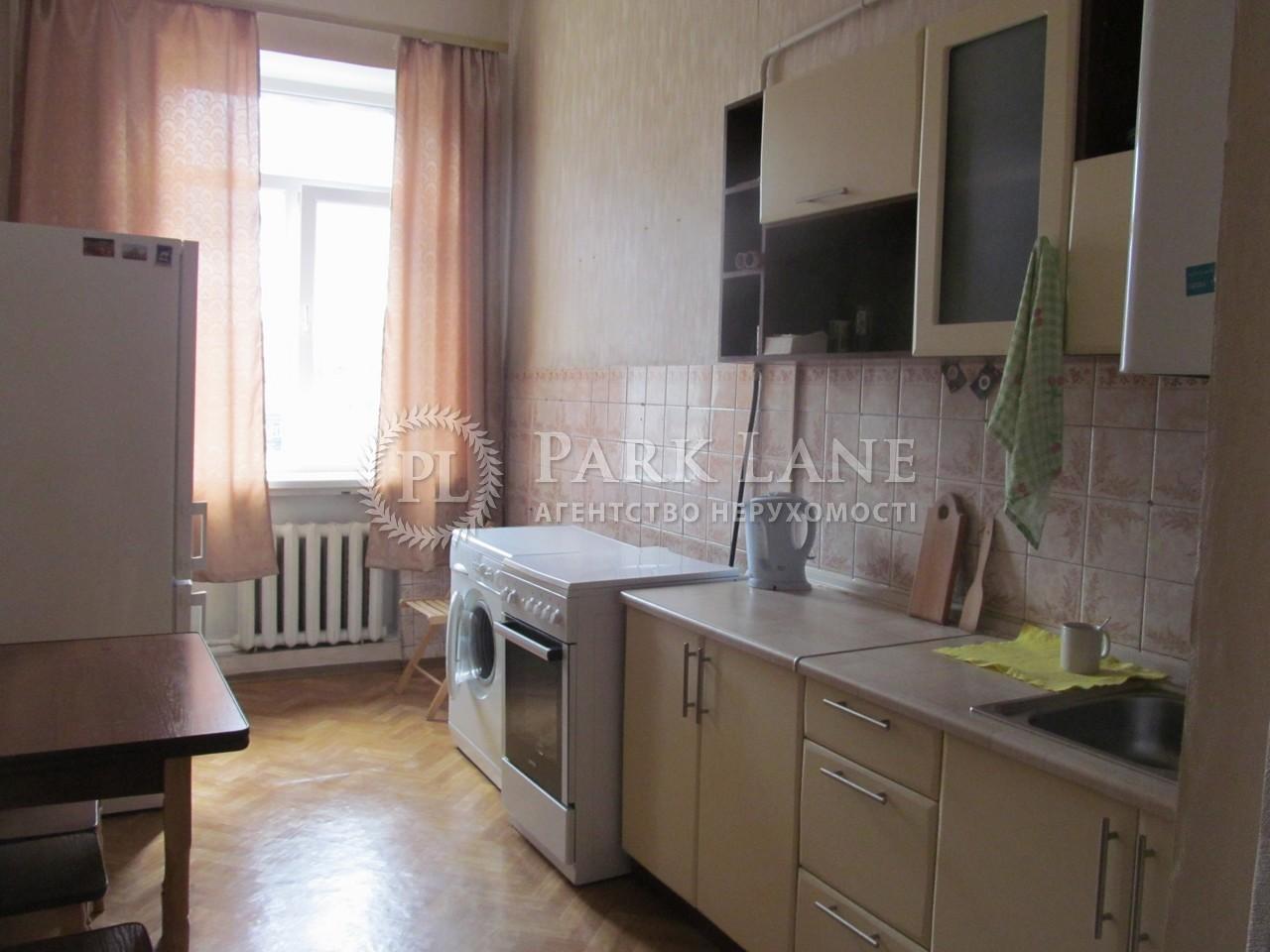 Квартира вул. Велика Васильківська, 36, Київ, A-91256 - Фото 5