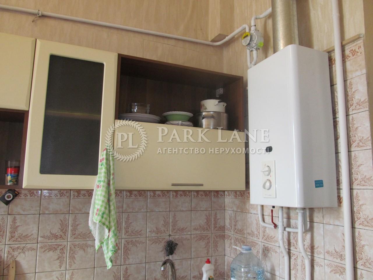Квартира ул. Большая Васильковская, 36, Киев, A-91256 - Фото 6