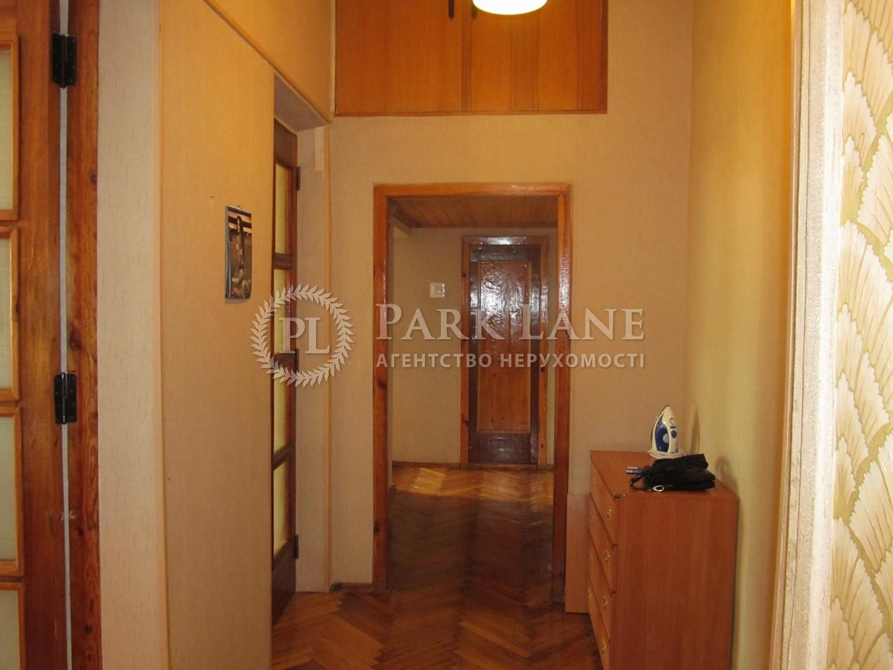 Квартира ул. Большая Васильковская, 36, Киев, A-91256 - Фото 9