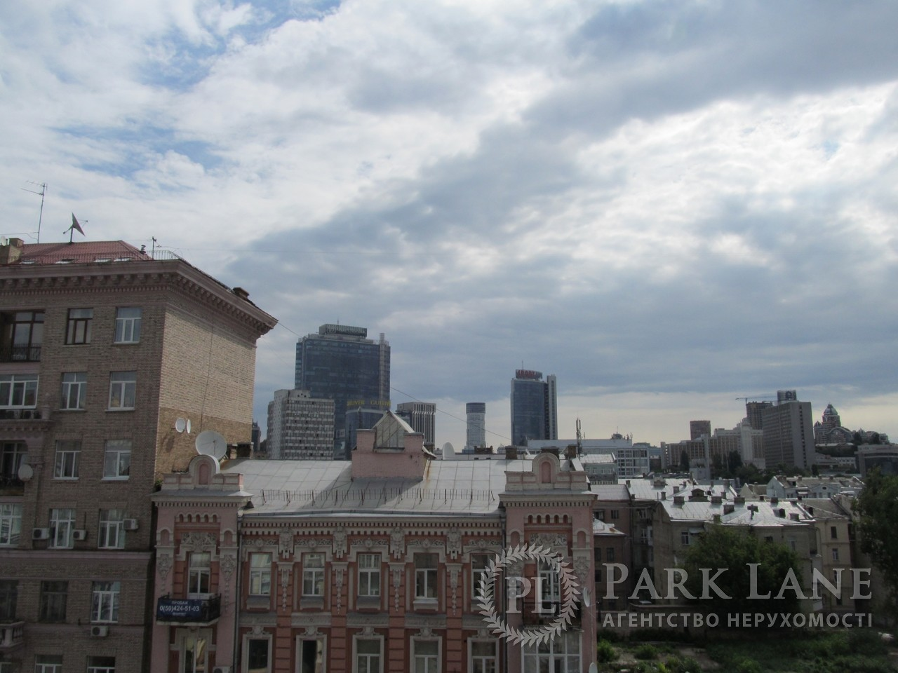 Квартира ул. Большая Васильковская, 36, Киев, A-91256 - Фото 13