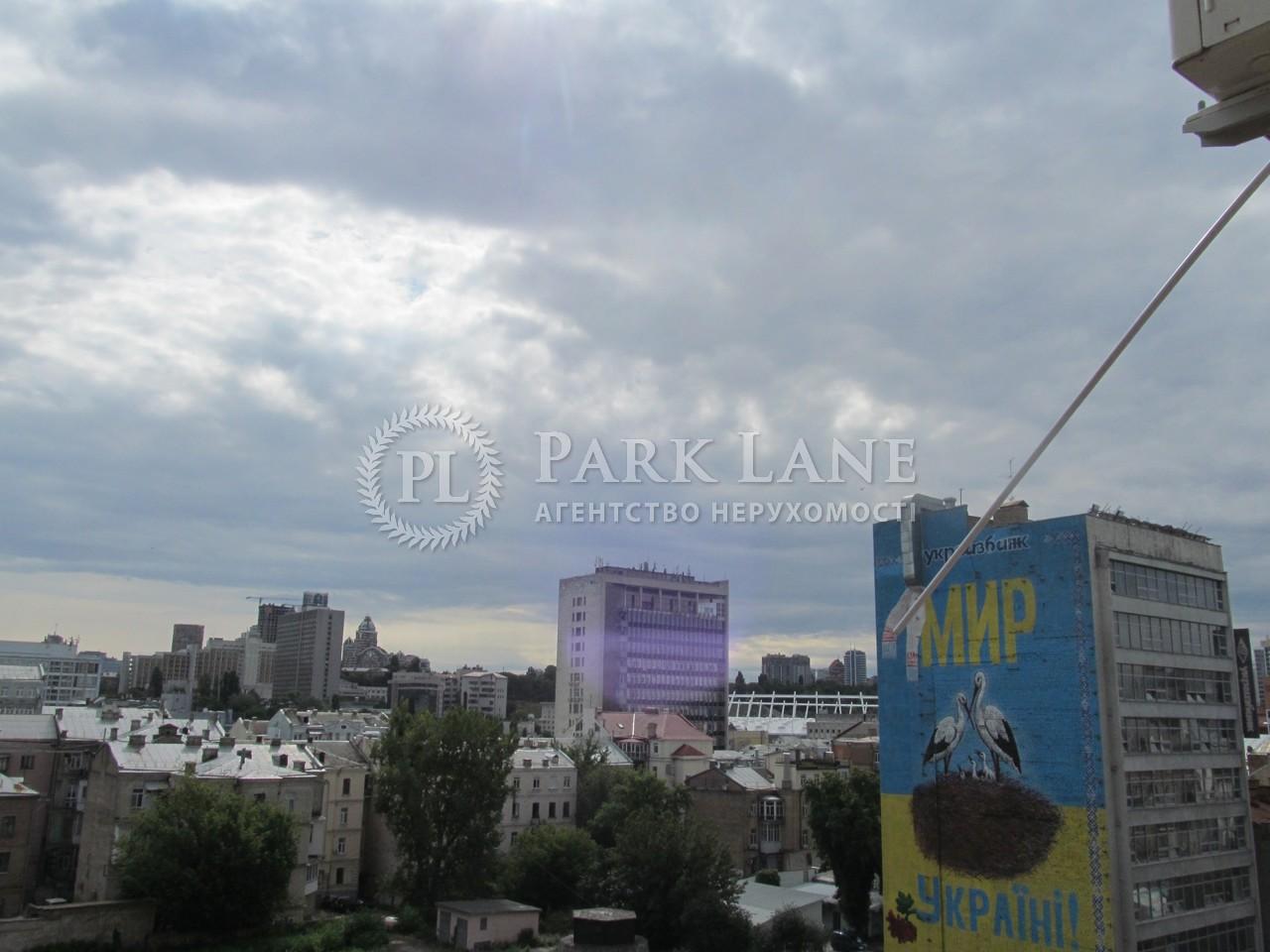 Квартира ул. Большая Васильковская, 36, Киев, A-91256 - Фото 14