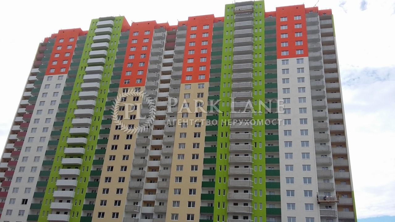 Квартира ул. Донца Михаила, 2б, Киев, R-8850 - Фото 12