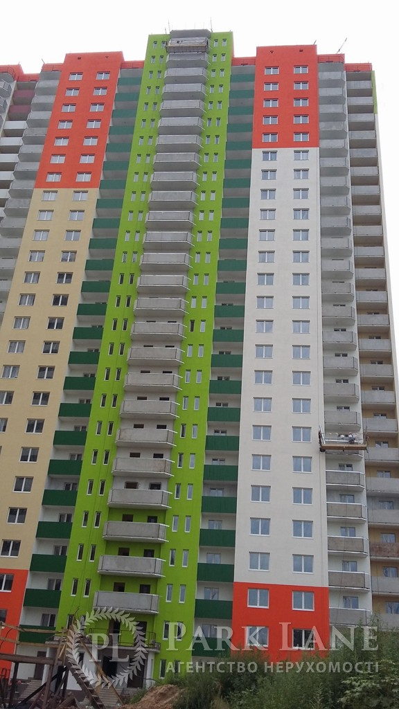 Квартира ул. Донца Михаила, 2б, Киев, R-8850 - Фото 13