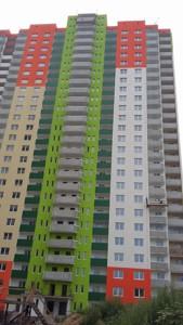 Квартира Z-760589, Донца Михаила, 2б, Киев - Фото 4