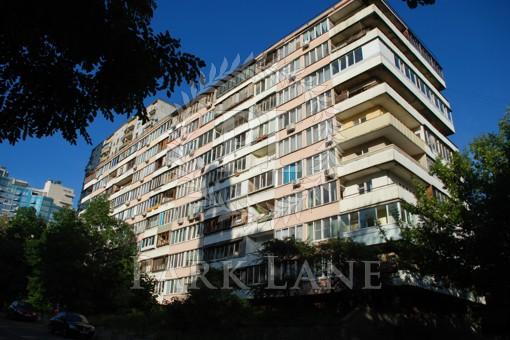 Квартира Белорусская, 30а, Киев, Z-404926 - Фото