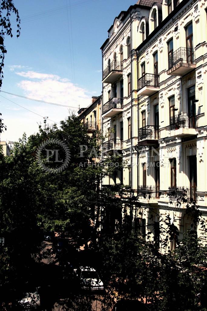 Квартира ул. Стрелецкая, 7/6, Киев, X-22676 - Фото 15