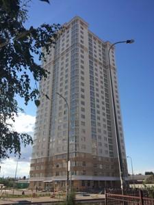 Квартира Z-782456, Урловская, 23г, Киев - Фото 1