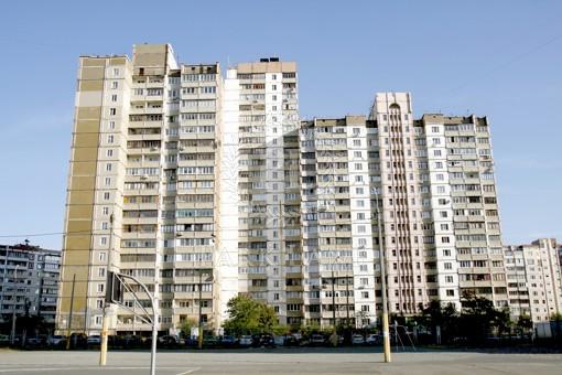 Квартира, Z-14328, 58