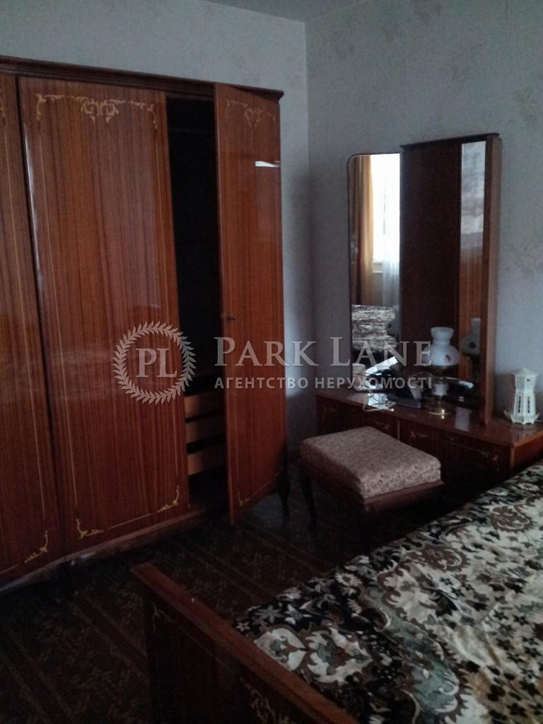 Apartment Novodarnytska St., 6, Kyiv, X-34800 - Photo 6