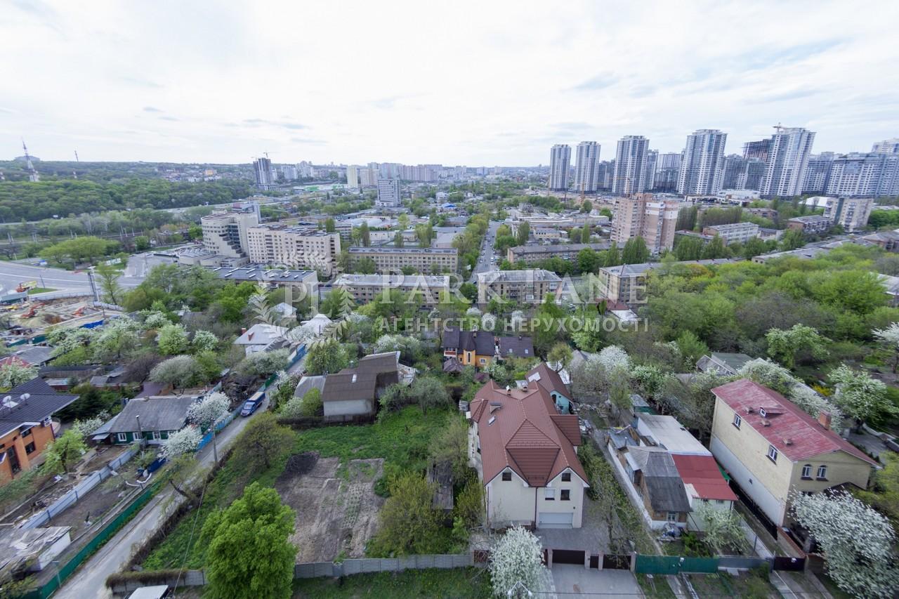 Квартира ул. Зверинецкая, 59, Киев, N-17018 - Фото 18