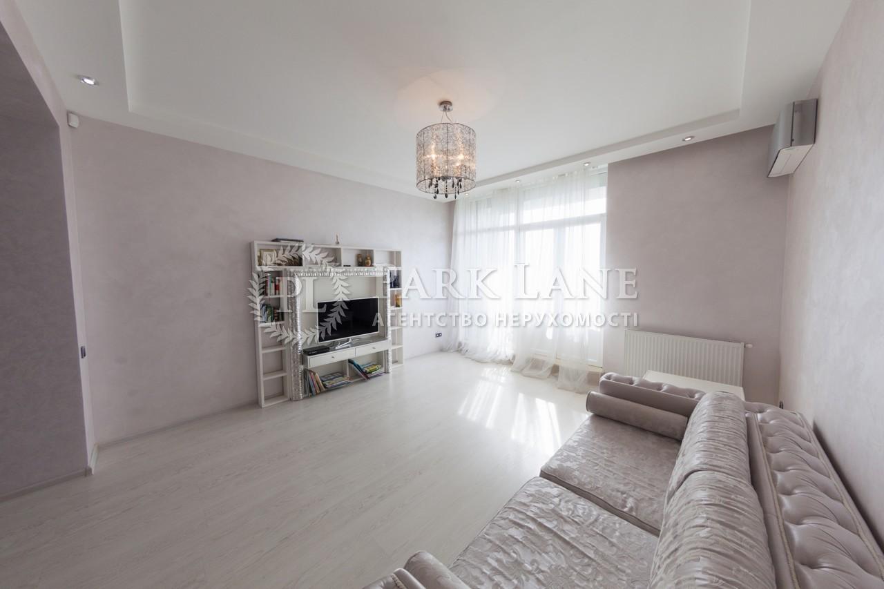 Квартира ул. Зверинецкая, 59, Киев, N-17018 - Фото 6