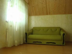 Дом X-34849, Вита-Почтовая - Фото 8