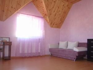 Дом X-34849, Вита-Почтовая - Фото 5