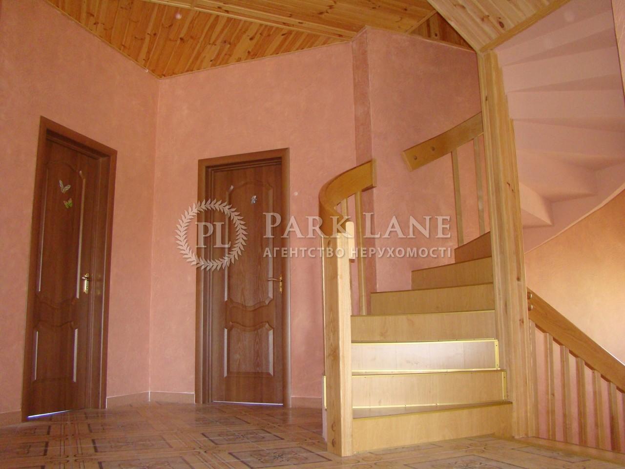 Дом X-34849, Вита-Почтовая - Фото 10