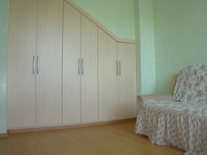 Дом X-34849, Вита-Почтовая - Фото 12