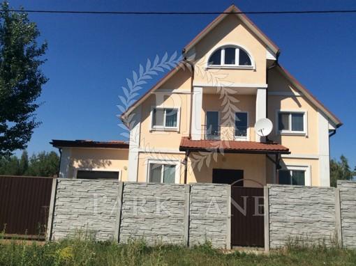 Дом, X-34849