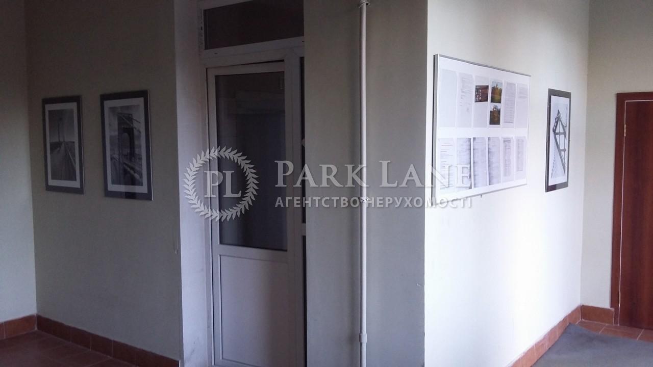 Квартира ул. Ямская, 35/34, Киев, M-19091 - Фото 7