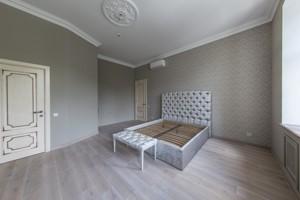 Квартира K-22862, Круглоуніверситетська, 7, Київ - Фото 9
