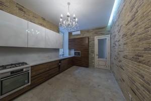 Квартира K-22862, Круглоуніверситетська, 7, Київ - Фото 17