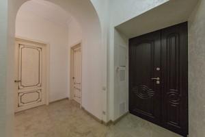 Квартира K-22862, Круглоуніверситетська, 7, Київ - Фото 28