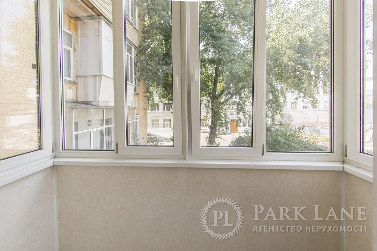 Квартира ул. Круглоуниверситетская, 7, Киев, K-22862 - Фото 28