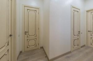 Квартира K-22862, Круглоуніверситетська, 7, Київ - Фото 25