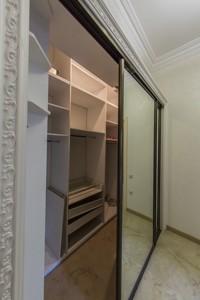Квартира K-22862, Круглоуніверситетська, 7, Київ - Фото 27