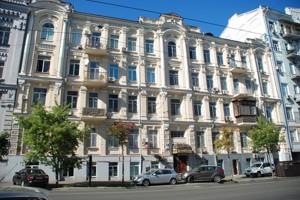 Коммерческая недвижимость, G-6745, Саксаганского, Голосеевский район