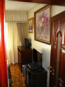 Квартира K-22950, Харьковское шоссе, 56, Киев - Фото 8