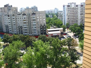 Квартира K-22950, Харьковское шоссе, 56, Киев - Фото 27