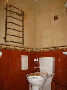 Квартира K-22950, Харьковское шоссе, 56, Киев - Фото 21
