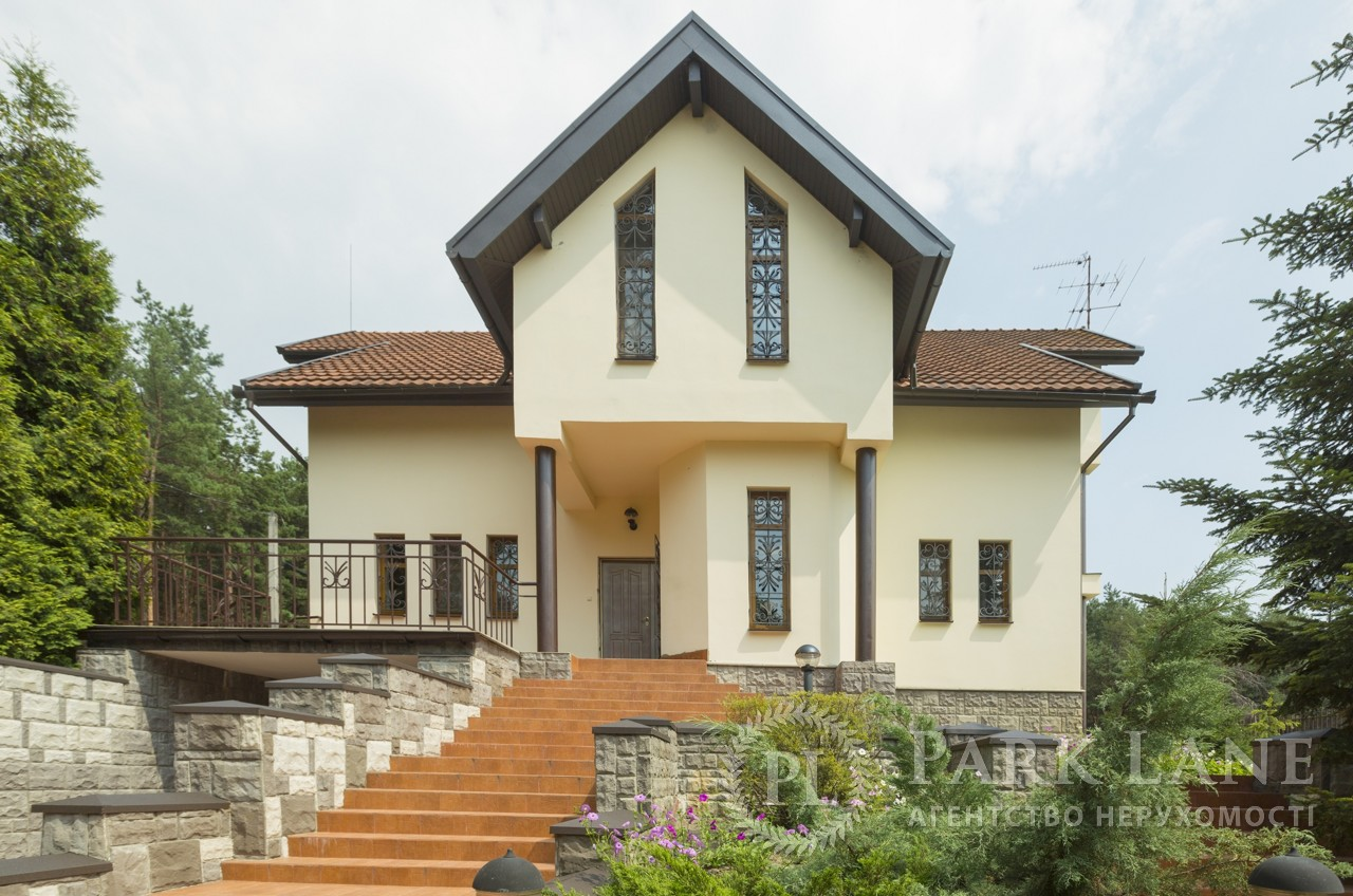Дом Процев, B-92643 - Фото 3