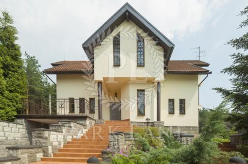 Дом, B-92643