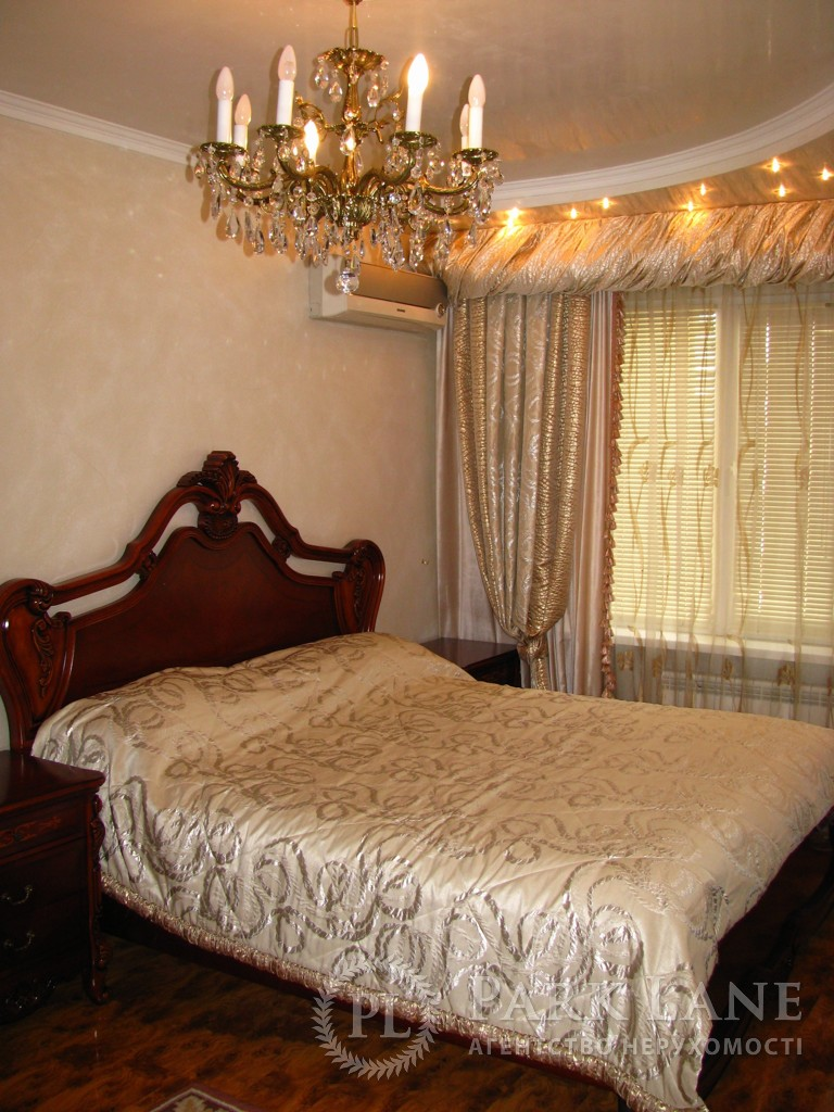 Квартира K-22950, Харьковское шоссе, 56, Киев - Фото 9