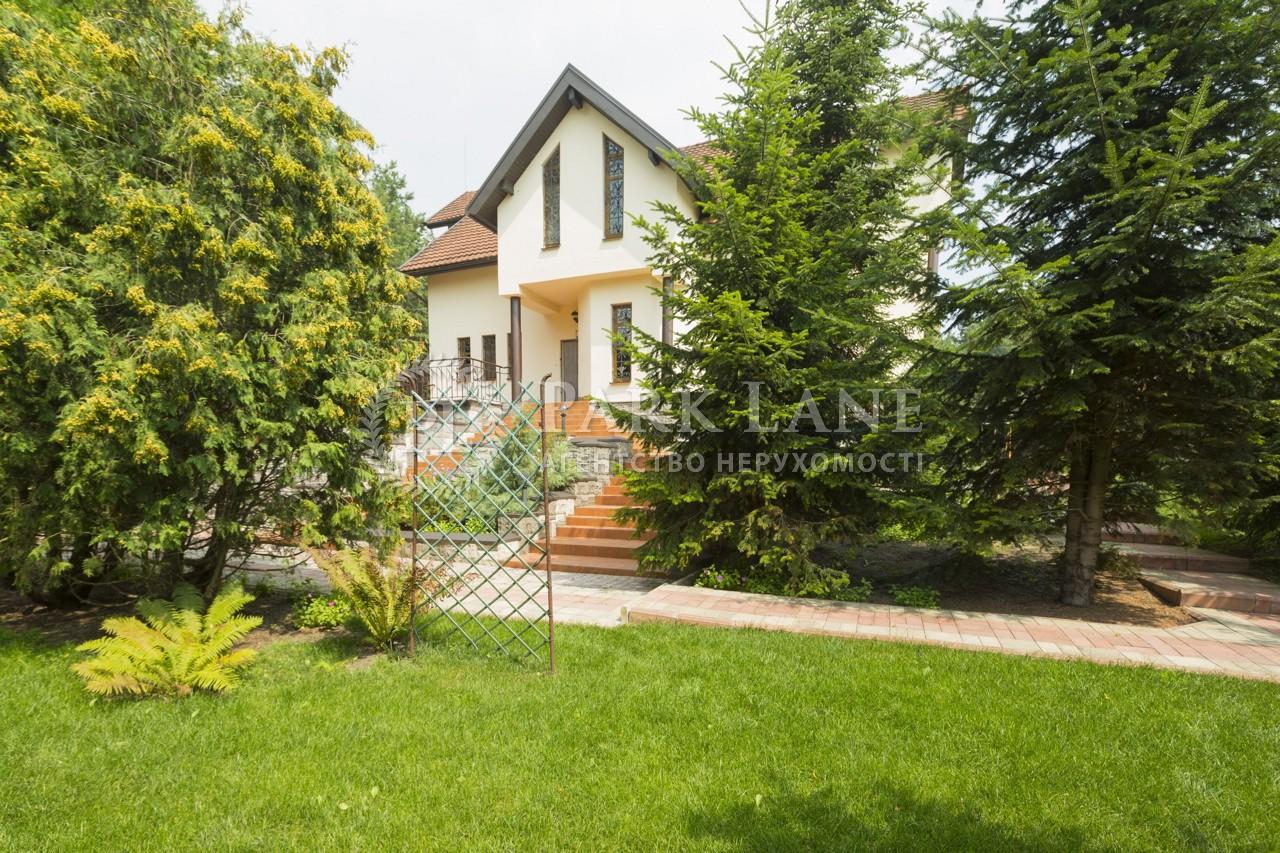 Дом Процев, B-92643 - Фото 4