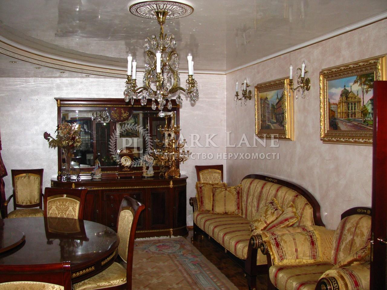 Квартира K-22950, Харьковское шоссе, 56, Киев - Фото 6