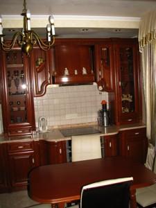 Квартира K-22950, Харьковское шоссе, 56, Киев - Фото 17