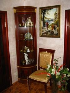 Квартира K-22950, Харьковское шоссе, 56, Киев - Фото 19