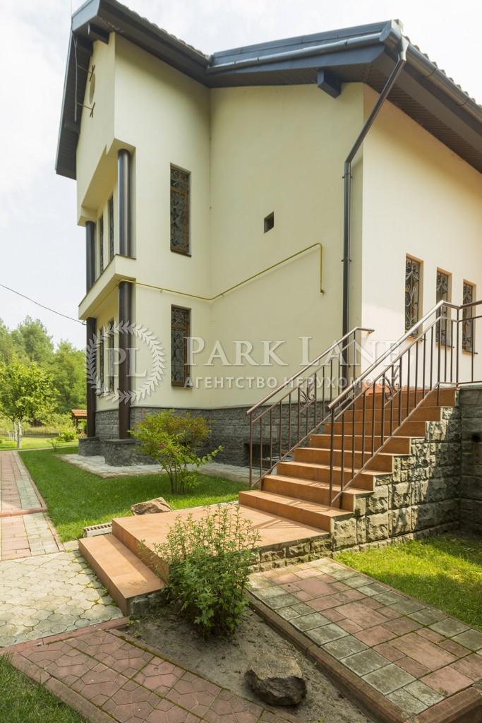 Дом Процев, B-92643 - Фото 5