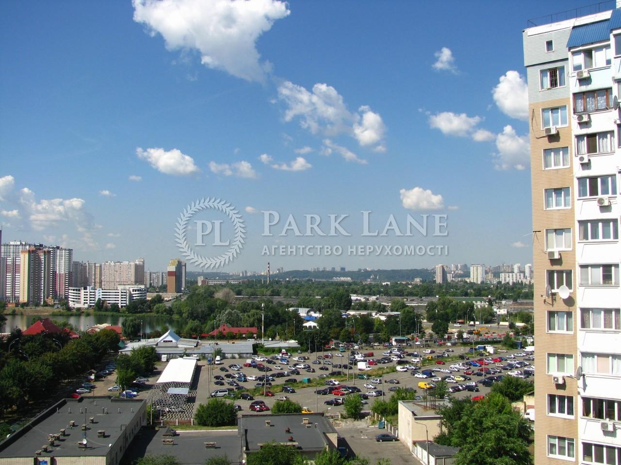 Квартира K-22950, Харьковское шоссе, 56, Киев - Фото 23
