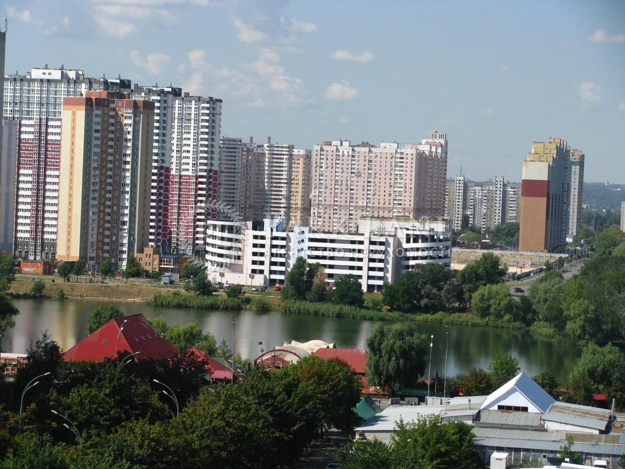 Квартира K-22950, Харьковское шоссе, 56, Киев - Фото 24