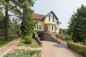 Дом B-92643, Процев - Фото 11