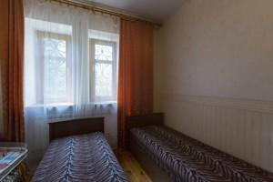 Будинок B-92643, Проців - Фото 19