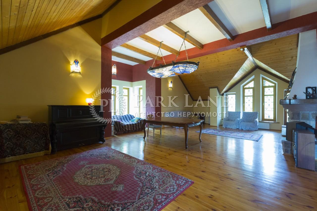 Дом Процев, B-92643 - Фото 26