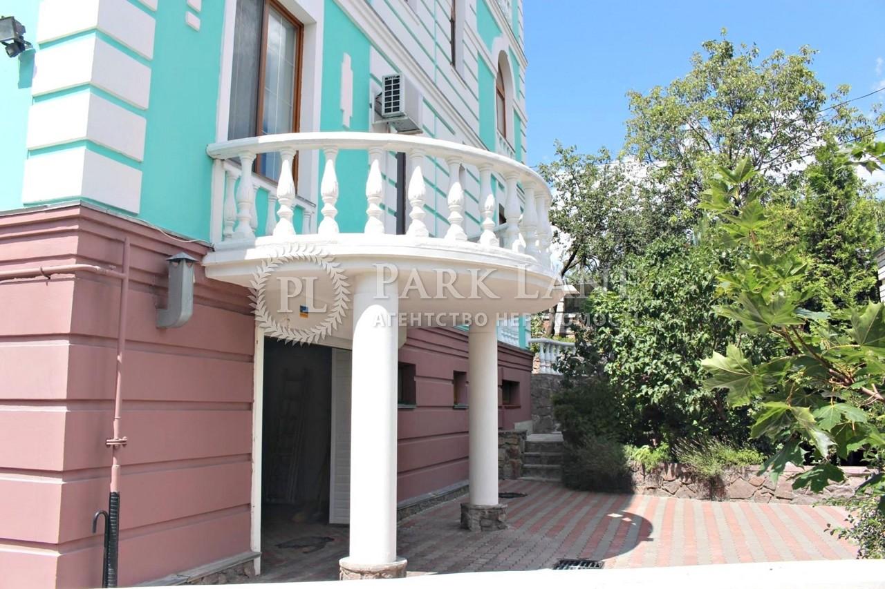 Дом ул. Белицкая, Киев, X-25472 - Фото 33