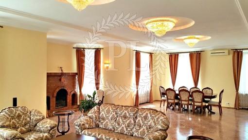Дом Белицкая, Киев, X-25472 - Фото