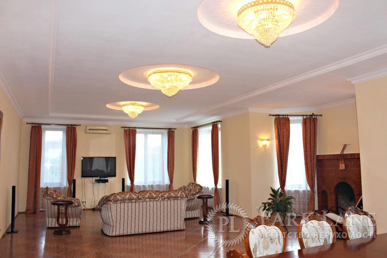 Дом ул. Белицкая, Киев, X-25472 - Фото 8