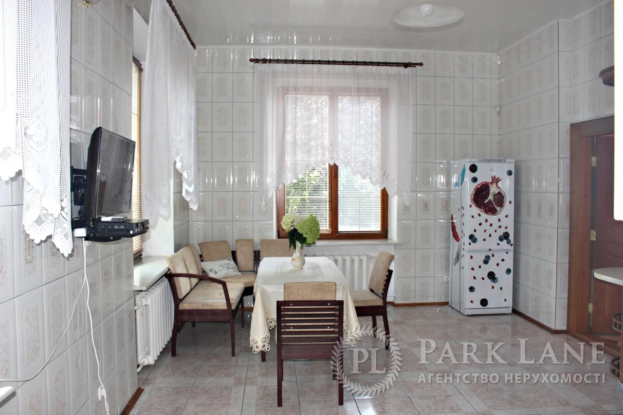 Дом ул. Белицкая, Киев, X-25472 - Фото 19