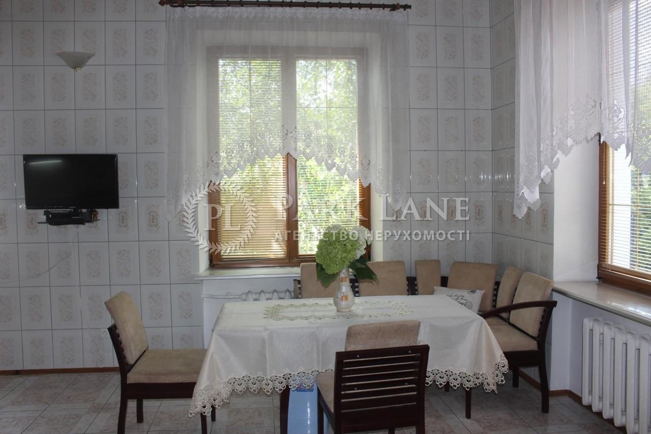 Дом ул. Белицкая, Киев, X-25472 - Фото 18