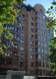 Офіс, K-25233, Жилянська, Київ - Фото 2